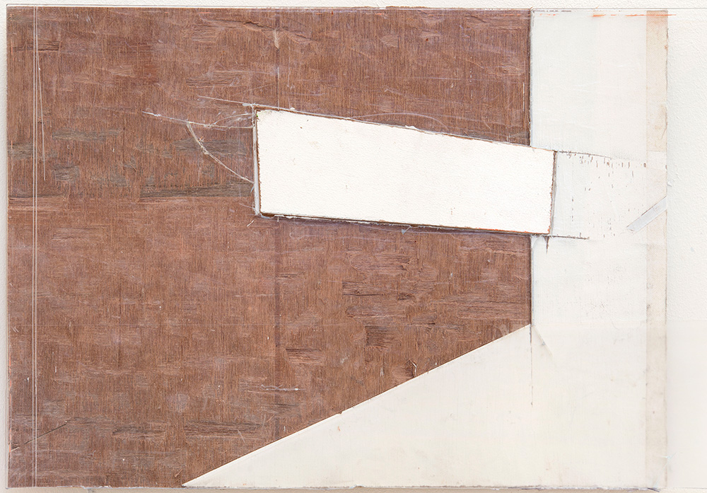 Wall-Painting-10-67x45-cm