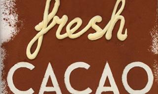 FreshCACAO