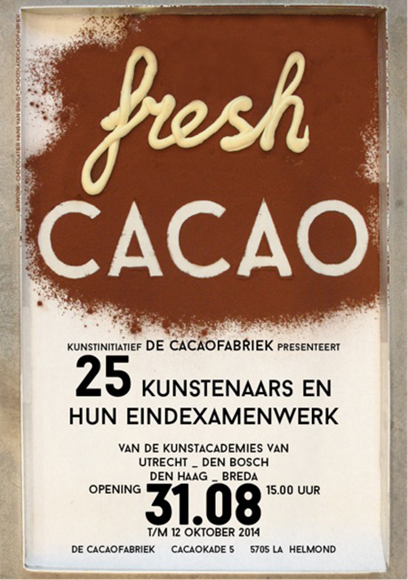 fresh_cacao_625px
