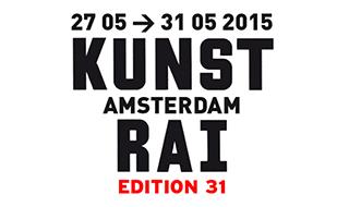 KunstRAI 2015