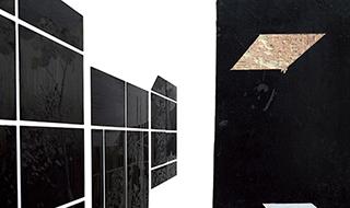 WTC Rotterdam Art Gallery